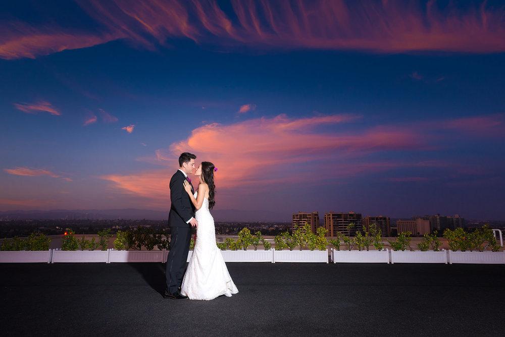 MARINA-DEL-REY-WEDDING-PHOTOGRAPHERS-THE-YODSUKARS-0937-ID-8e2aac0d-9afb-433f-fe04-2bd91411fac0.jpg