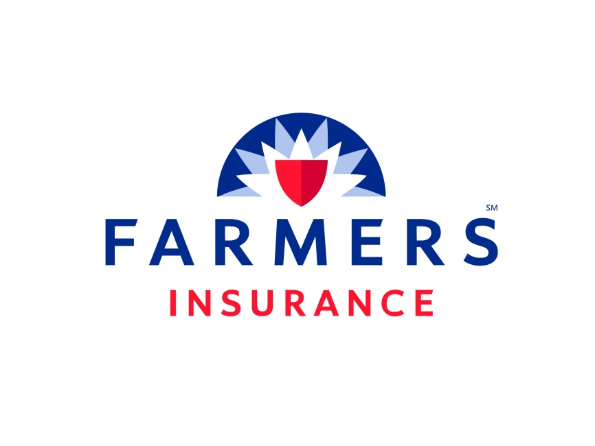 378_farmers_insurance_group.jpg