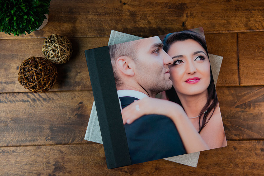 WEDDING ALBUMS INTENSIVE  - I truly believe that as Wedding Photographers we have a gift. How can we let that gift die just because we are scared of 'being a salesperson' or have a fear of putting ourselves out there. Life is about the people we love and the adventures we go on with them. There is no better gift we can give our clients that tangible proof of their love and adventures. Wedding Albums change lives. Both your clients' lives, and yours.