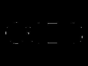 CBS-logo-2011-1024x768.png