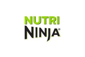 nutri-ninja-600.png