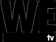 WEtv_Logo_2014.png