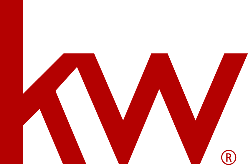 Keller-Williams-Real-Estate-Minimalist-Logo.png