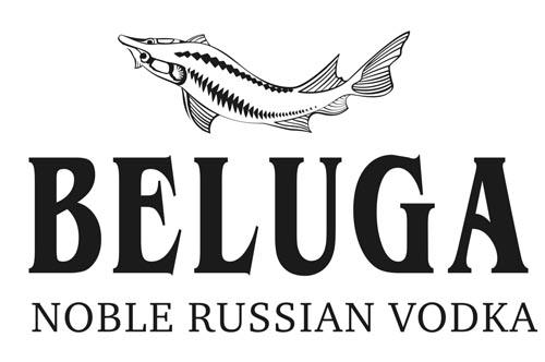 Beluga-Logo.jpg