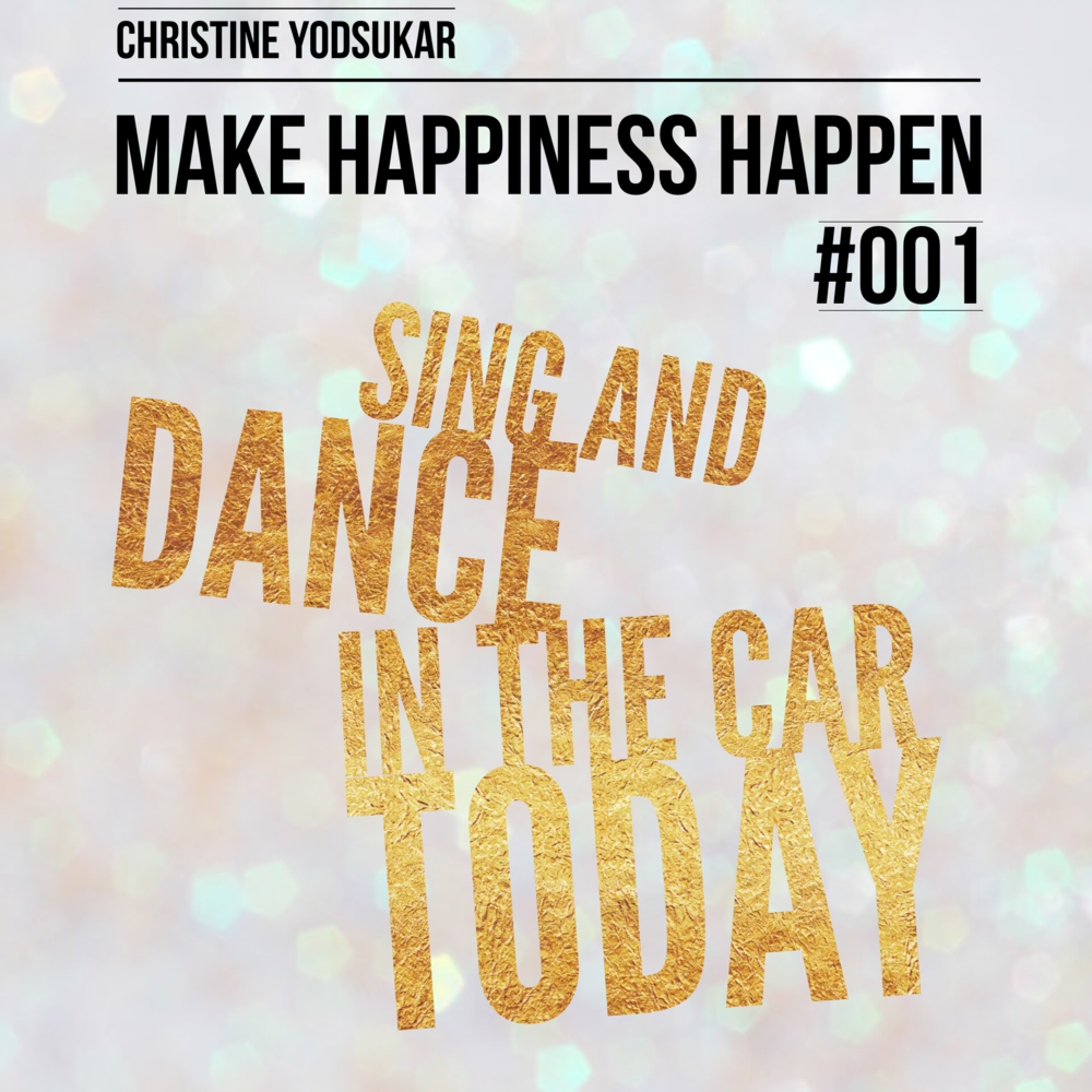 MAKE-HAPPINESS-HAPPEN-001