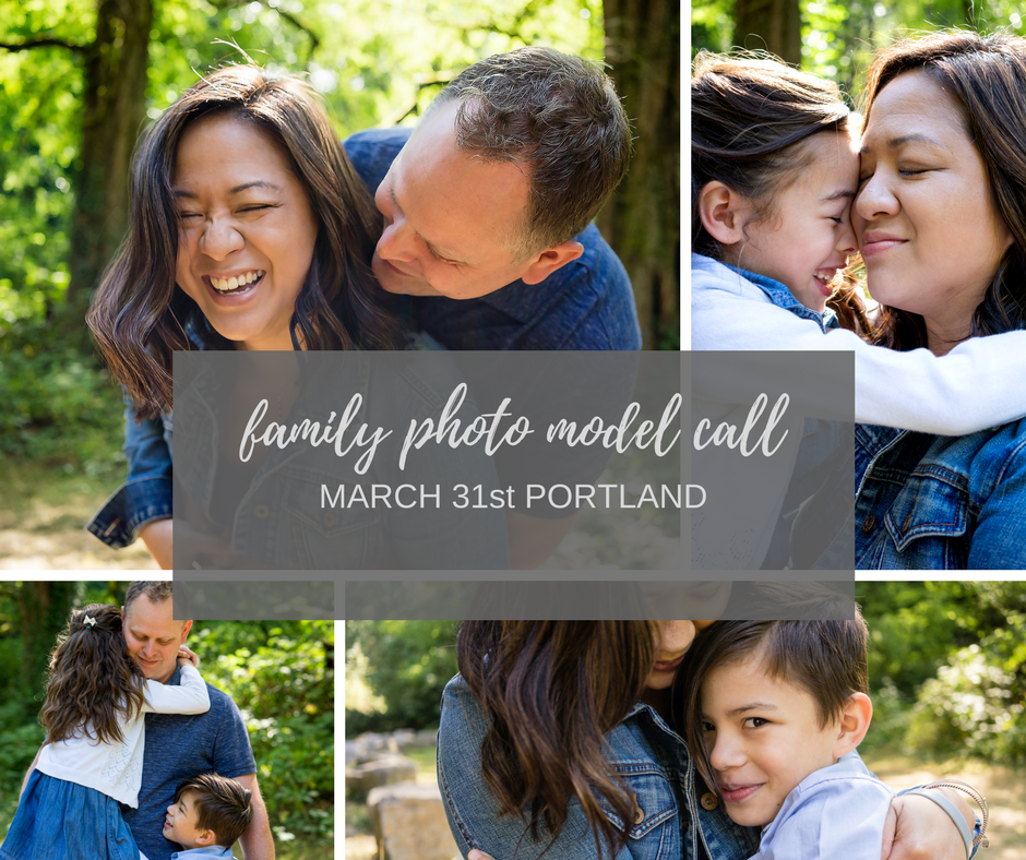 Family Photo Model Call.png