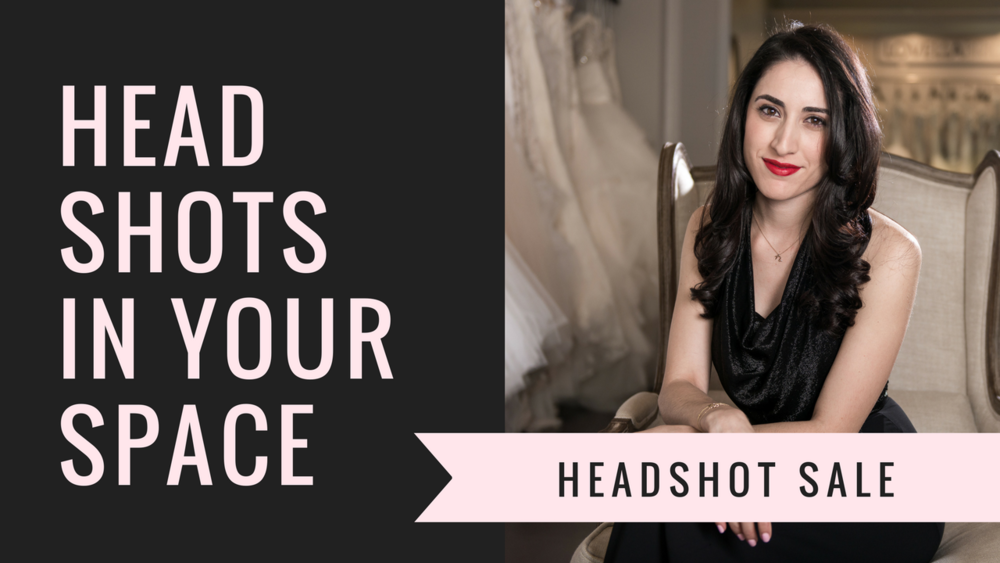 headshot sale (1).png