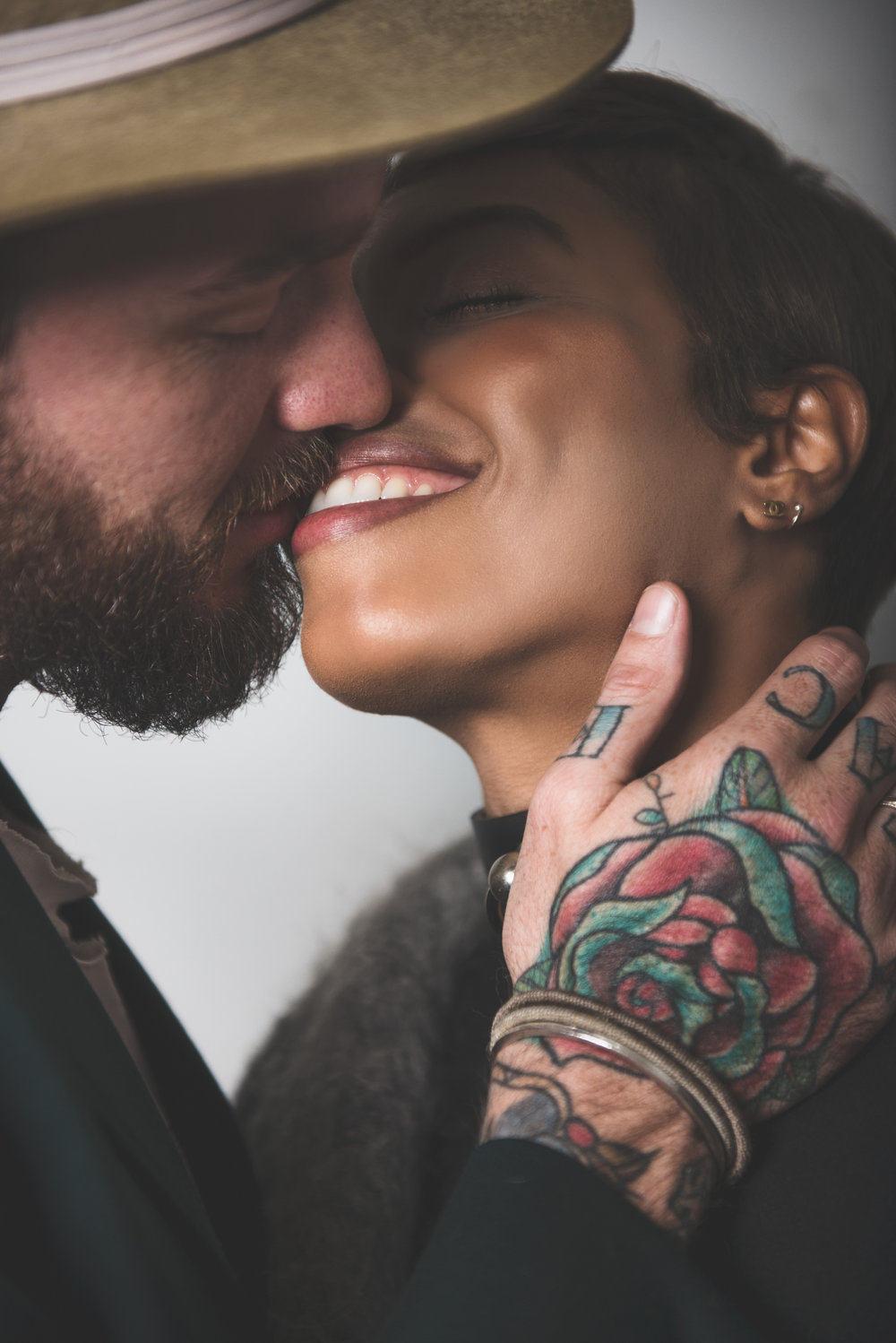 COUPLES-PORTRAITS-PORTLAND-THE-YODSUKARS
