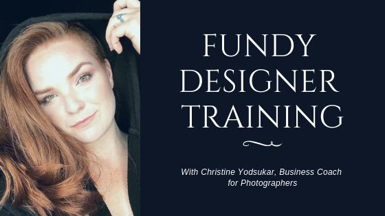 fundy-training-christine-yodsukar.jpg