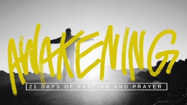 As a church, we are in the middle of a fast to seek God and see what He does in and through us this year.  Fasting is the new fad… but it's an age old method of separating oneself for the things of God!  These days people fast for dietary purposes and cleansing from all the junk we put into our bodies… fasting has so many benefits and the Western/American culture is finally getting on board with the overall benefits of fasting.  For followers of Jesus… the primary benefit of fasting is spiritual. While there may be physical benefits to a fast, God calls us to fast so that we are reminded who is the source of all things.  When you fast it's important to remember that fasting a meal or meals is to be replaced with prayer and devotion to God. So it looks something like this… if you are fasting meals and you normally eat breakfast at 6am, you would instead sit down and find a place to read, prayer, worship during the time you would normally eat. You replace your physical nourishment from breakfast with spiritual nourishment from Jesus. The whole point of the fast is not to loose weight, cleanse, and get healthy physically… think of losing chains, cleansing yourself, and finding spiritual health instead.  Find our daily devotionals during this fast here:  https://www.missiosj.com/blog