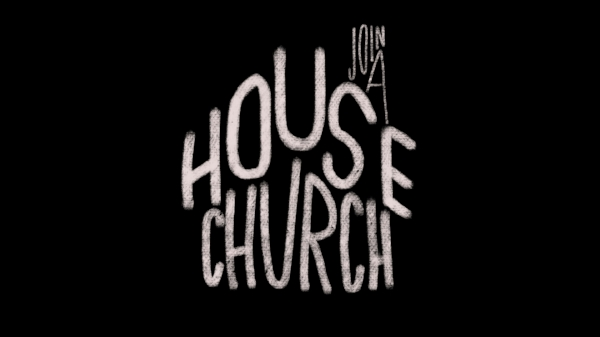 """House Church Sign-Ups January 14th-21st  In our world, the individual rules. However, in God's Kingdom we don't come with a """"me first"""" mentality rather we come hearing Jesus command us to serve rather than be served and to love others like we would love ourselves. It is for that purpose that we regularly gather in small groups as House Churches. We are reminded in community that true life is found in not just being known, but also knowing God and others. We are challenged to leave the """"me first"""" mentality behind and it is in our House Churches where we do that we actually begin to understand real love and life. If you're not in a house church currently we implore you to consider joining one and being known by others in our community.     Foster/Nicholson  - Tuesdays in Riverton  Hicks/Trimble  - Tuesdays in Herriman  Sharp  - Wednesdays in South Jordan  Simoncini  - Thursdays in Daybreak"""