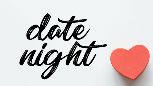 WHEN : VALENTINES DAY 6:30-10:30PM   WHERE : MISSIO DEI COMMUNITY SOUTH JORDAN   WHAT : PLAN A DATE FOR YOU AND YOUR VALENTINE! DROP OFF YOUR KIDS! PIZZA, MOVIE, AND CRAFTS WILL BE PROVIDED. $10/CHILD    WHY : 100% OF ALL MONEY RAISED WILL BE DONATED TO THE UTAH FOSTER CARE FOUNDATION.