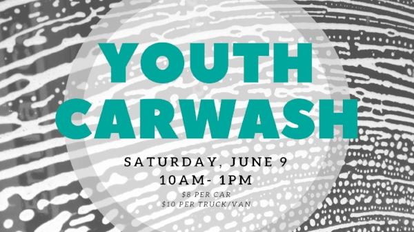 youthcarwash.jpg
