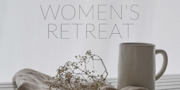 Missio Dei Community - South Jordan's first official Women's Retreat is coming up!! We will be going to Bear Lake September 13-15. Cost is $150 per person. Please e-mail rachel@missiosj.com to reserve your spot and learn about payment options! We are asking that you register by tomorrow!