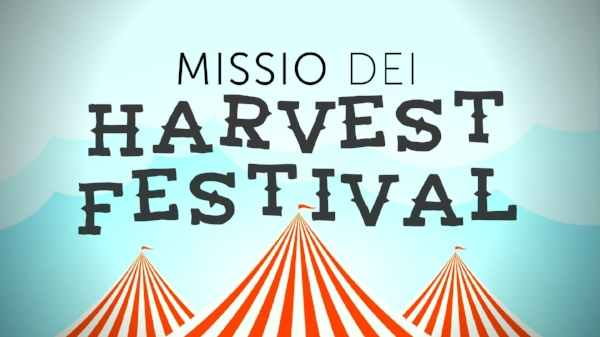 Time to get excited for Missio Dei's second annual Harvest Festival! Mark your calendars for October 27.   We are in need of  volunteers  and  donations  to make this an awesome event for our community!  If you are able to make any donations of candy or prizes, we have a wish list going on Amazon  HERE    If you are able to volunteer to help run any of the booths the night of the event, sign-ups are live  HERE   Thank you so much to those already starting to help put this together!