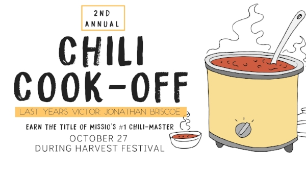 Copy of CHILI COOKOFF.jpg