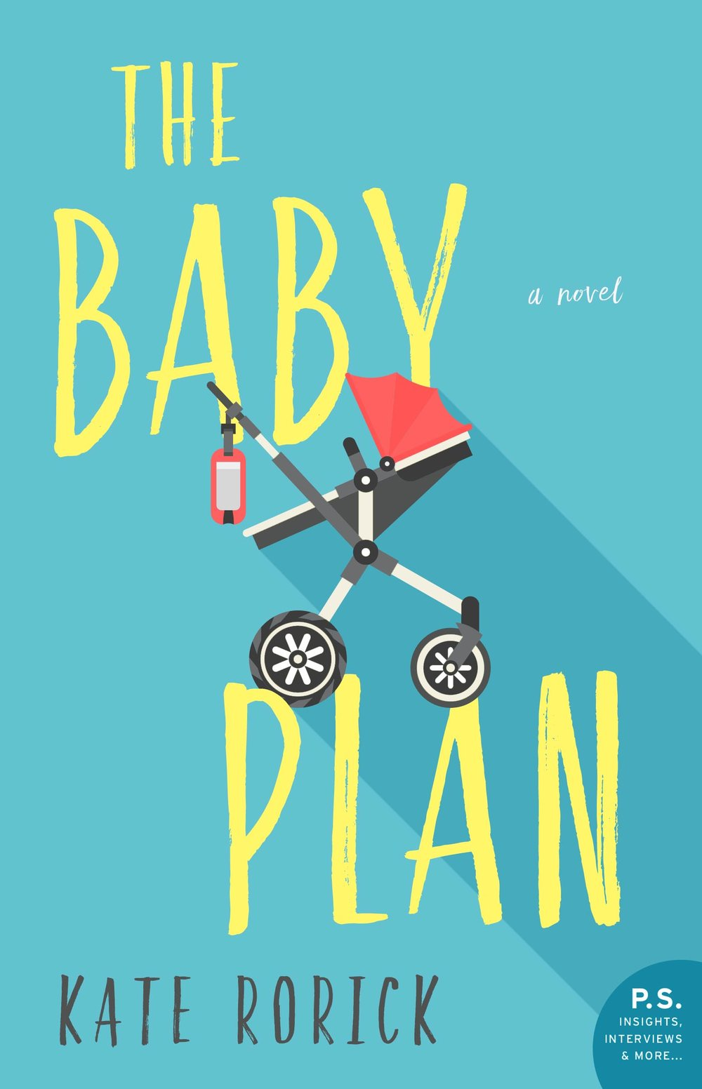 BabyPlan_3A.jpg