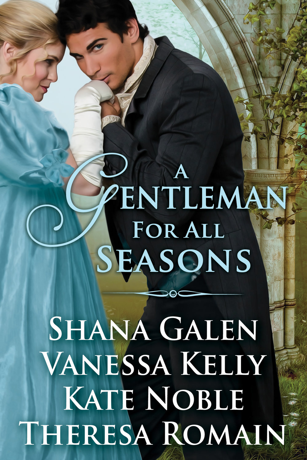 A Gentleman for All Seasons (final).jpg