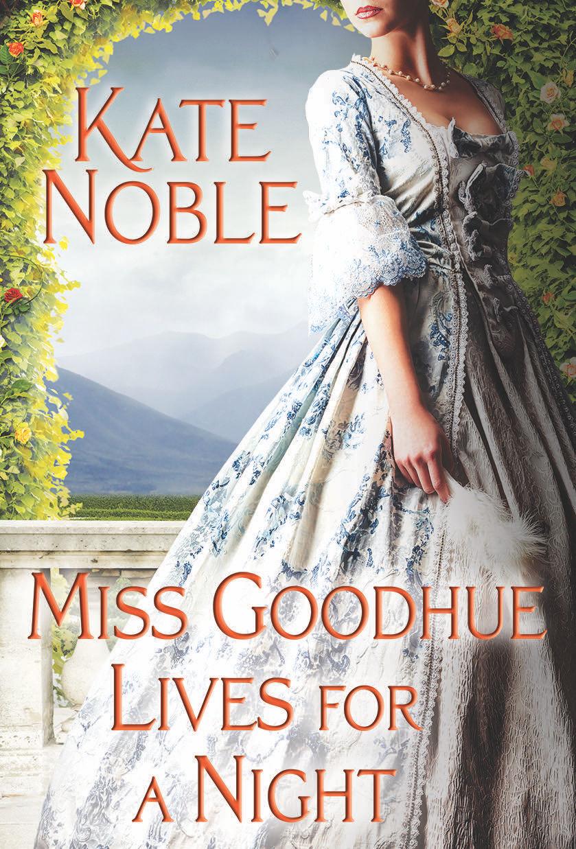 Miss Goodhue 2.jpg