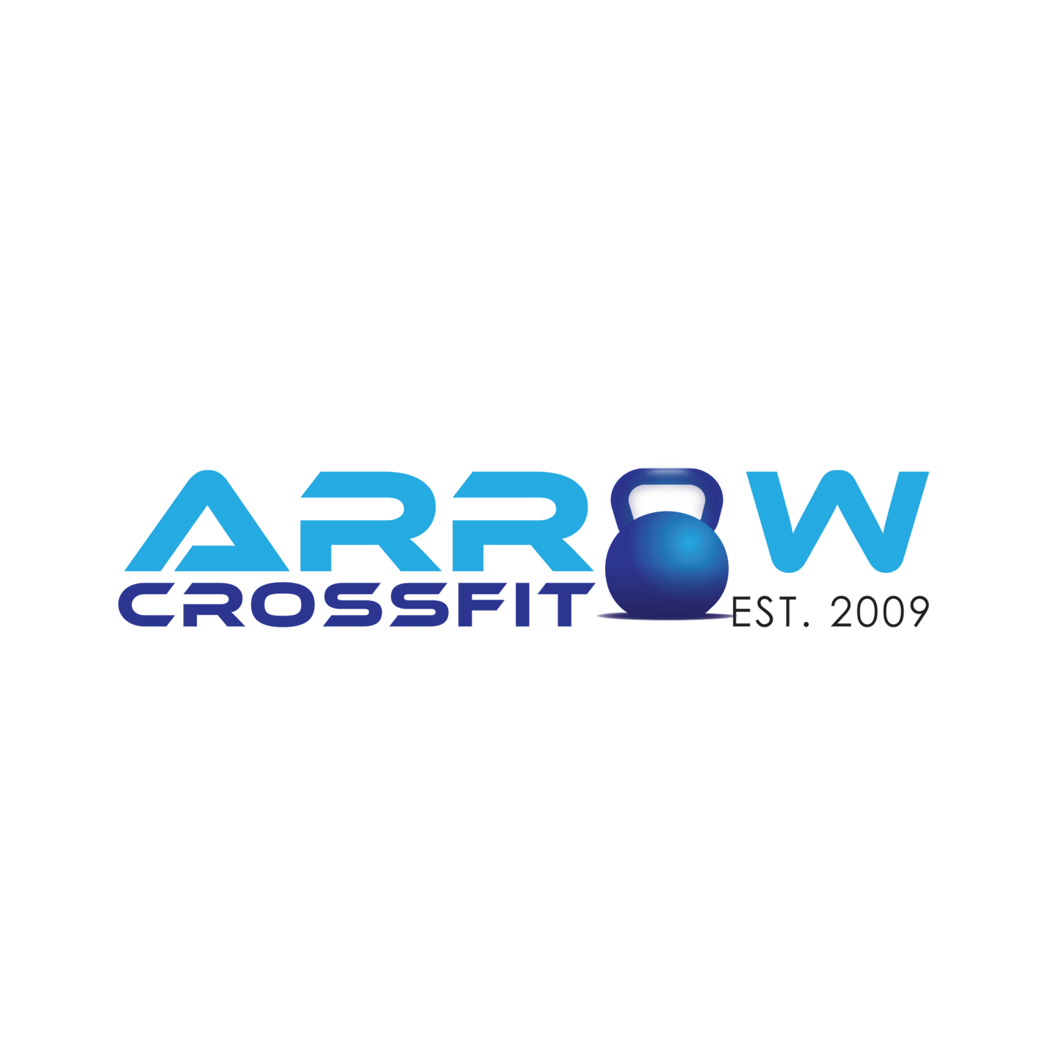 Arrow CrossFit