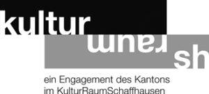 kulturraum_kanton_330x148px-300x135.jpg
