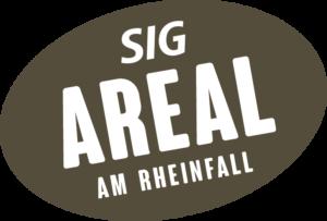SIG-Areal_logo-300x203.png