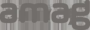 AMAG_logo_grau_300x102px_neu.png