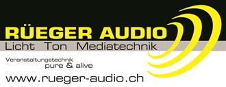 Rueeger-Audio_330x127px.jpg