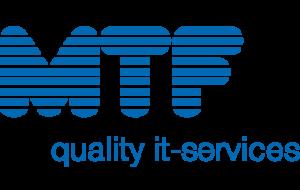 MTF_Logo_315x200px-300x190.png