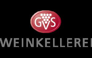 Logo_GVS_315x200px-300x190.png