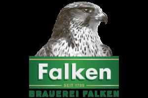 Falken_Logo_1417x935px-300x198.png