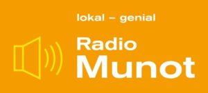 RadioMunot_445x200px-300x135.jpg