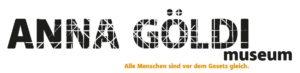 Logo-Museum-300x73.jpg
