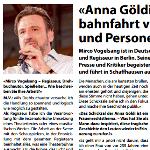 2017-07-07_Schaffhauser-Nachrichten.png