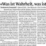 2017-06-23_Werdenberger-Obertoggenburch.png