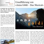 2017-06-10_SchaffhauserMagazin.png