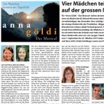 2017-05-24_SchaffhauserNachrichten.png