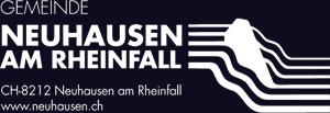 neuhausen.png