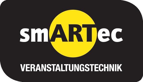 smARTec_Logo_CMYK.png