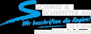 Schmid-und-Schwitter300x112px-hell.png