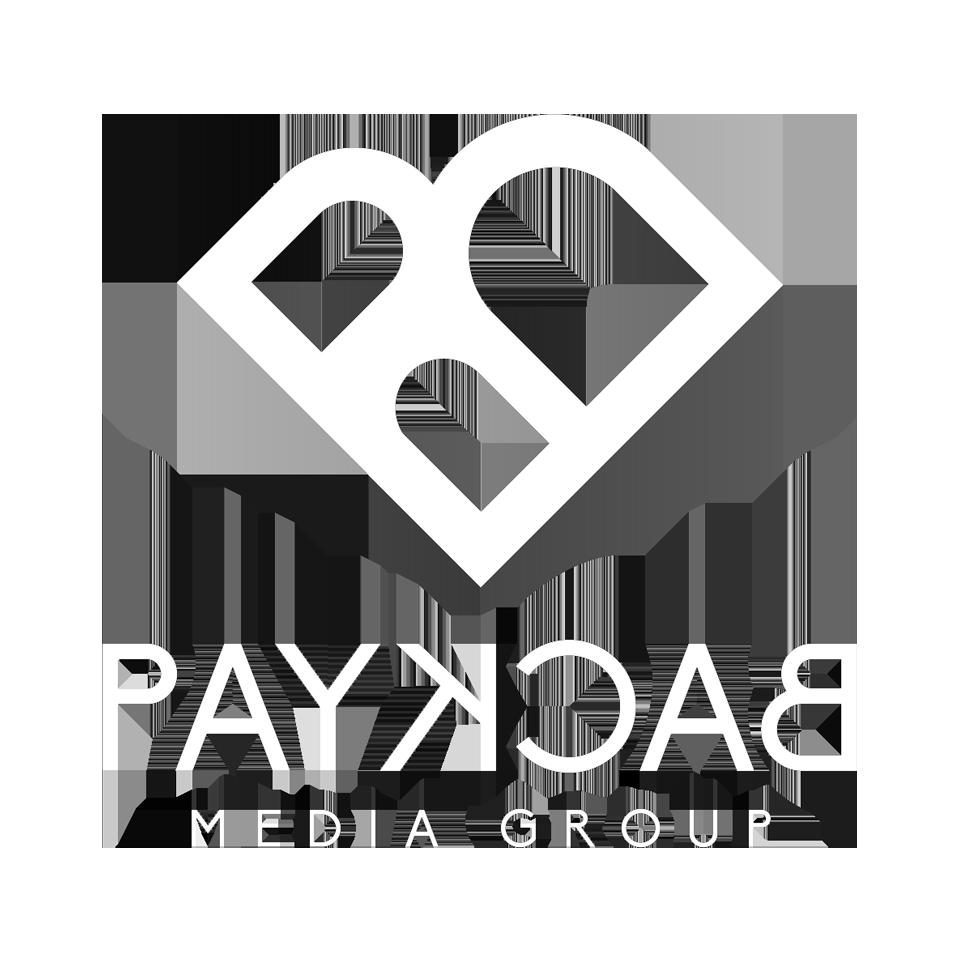 PAYBACKMEDIAGROUP-LOGO2017-WEB-WHITE-small.png