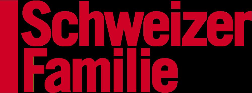 schweizerfamilie-logo.png