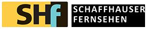 Logo_SHf_300x59px-2.png