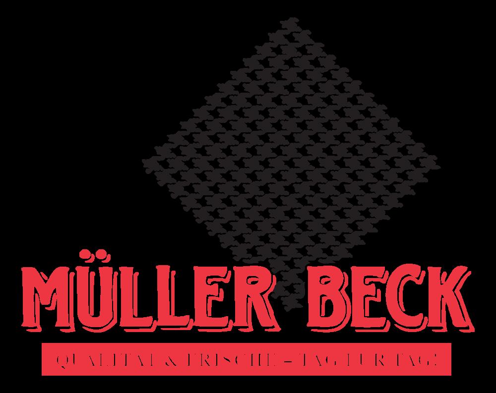 Müller-Logo vektor.png