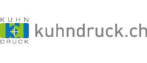 kuhndruck-logo.png