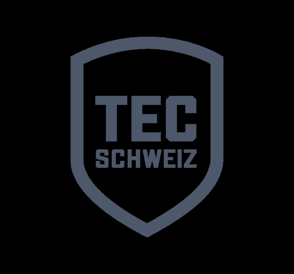 TEC-Schweiz.png