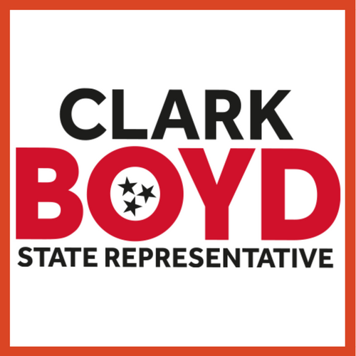 VoteClarkBoyd.com