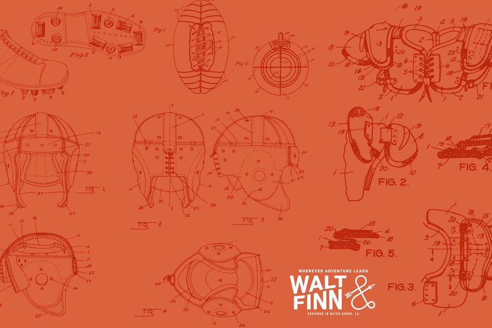 Walt_&_Finn-04.png