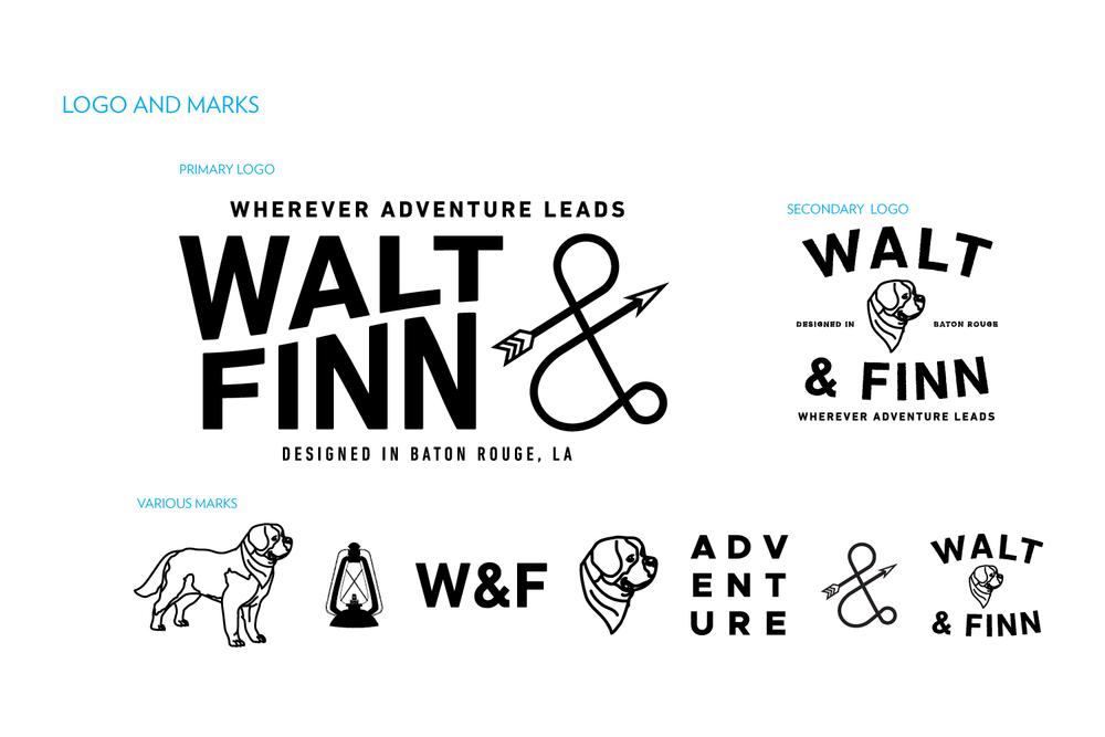 Walt_&_Finn-05.png