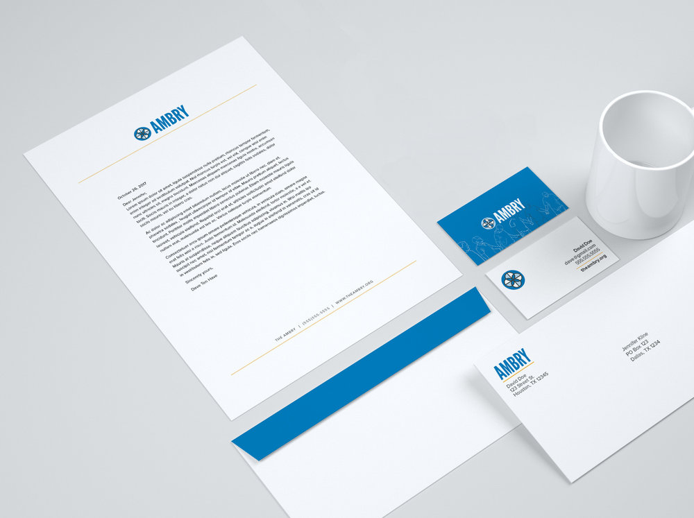 letterhead-12.21.jpg